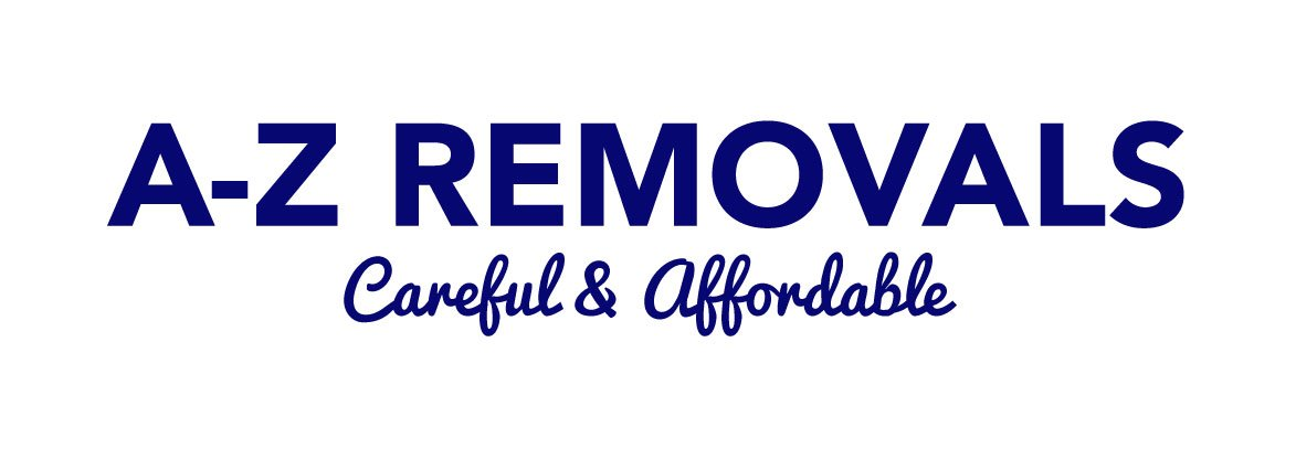 A to Z Removals